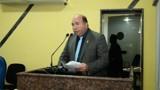 STJ anula decisão do TJ que havia condenado presidente da Câmara de Porto Velho