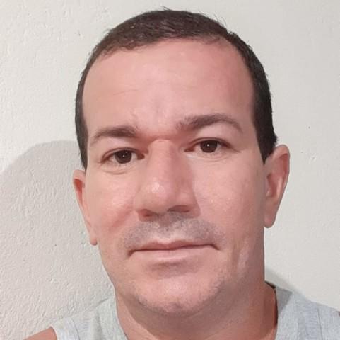 Polícia Civil de Cacoal esclarece homicídio de professor e prende assassino em Ministro Andreazza