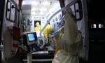 Brasil ultrapassa 15 mil mortes por Coronavírus e casos somam 233.142