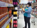 Procon alerta empresas com atividades essenciais para que evitem aglomerações
