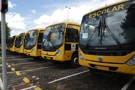 Prefeitura homologa seleção para contratação de motorista