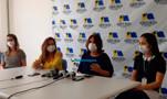 Coronavírus: Semusa detalha atendimentos a infectados e suspeitos na rede municipal