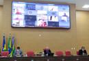 Assembleia aprova redução de mensalidades escolares durante o estado de calamidade pública