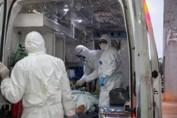 Acre teve 1.107 novos casos de Coronavírus em apenas 4 dias