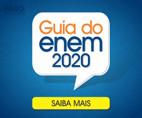 Faro lança guia completo sobre o Enem 2020; confira