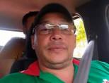 Polícia investiga morte de empresário a facadas em Porto Velho
