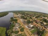 Aumentam casos de Coronavírus em Pimenteiras e prefeito pede ao Governo suspensão da pesca esportiva