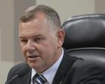 Proposta de Mosquini libera governadores para contratar médicos brasileiros formados no exterior