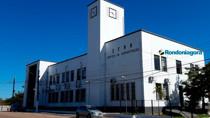 Coronavírus: Prefeitura de Porto Velho publica aviso de cotação para contratar hospital com 50 leitos