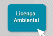 Jamary Auto Posto Ltda - Renovação de Licença de Operação
