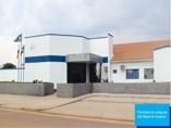 MPRO e MPT ajuízam ação civil pública para suspensão de atividades em frigorífico de São Miguel do Guaporé