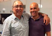 Empresário Uyrandê Castro morre aos 72 anos