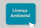 D.E. Comércio de Combustíveis Ltda - Renovação de Licença de Operação