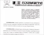 "São Miguel do Guaporé decreta ""lockdown"" após dezenas de casos de Coronavírus"