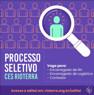 Rioterra abre Processo Seletivo para contratação nas áreas de RH, Logística e Contabilidade