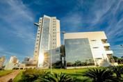 Governo publica decreto garantindo reforço de R$ 7 milhões da Assembleia Legislativa para Saúde
