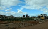 Ministério do Meio Ambiente inicia ações para ajudar Rondônia a encerrar lixões