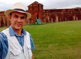 Jorge Teixeira, 99 Anos de história