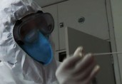Rondônia está próximo dos 5 mil casos de Coronavírus; pacientes curados são 2.157