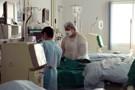 Coronavírus: Ocupação de leitos atinge índice crítico na Capital