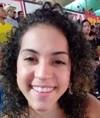 Jovem atleta morre de Coronavírus após 24 dias na UTI em Porto Velho