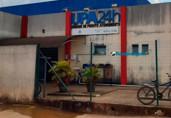 Dois homens morreram na UPA da Zona Sul por falta de leitos em hospitais