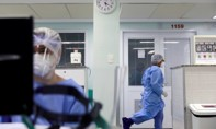 Coronavírus: Hospitais de Porto Velho não manifestam interesse em licitação para locação de leitos