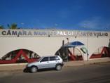 Câmara de Porto Velho reduz verbas indenizatórias e economiza R$ 1 milhão para o combate ao Coronavírus