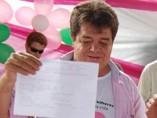 TJ confirma condenação contra ex-prefeito de Novo Horizonte do Oeste
