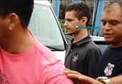 Dono de agência de viagens que deu golpe em Porto Velho é condenado a pagar mais de R$ 20 mil