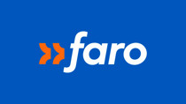 Faculdade FARO divulga nova logomarca e aponta inovação sem perder a essência