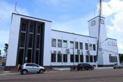 Prefeitura encaminha servidores administrativos para a Semusa