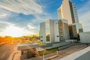 Assembleia Legislativa fechada até o dia 12 para evitar proliferação do novo Coronavírus