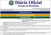Lockdown: Novo decreto restringe trânsito, fecha rodoviárias e paralisa transporte coletivo; veja na íntegra