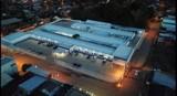 Festas clandestinas lotam hospital de Jaru em meio a pandemia