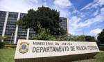 PF cumpre mandados em inquérito sobre atos antidemocráticos