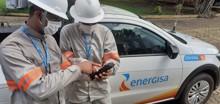 Energisa tem vagas de eletricistas e técnicos de inspeção