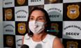 Vídeo: Polícia na busca de todos os envolvidos no caso do jovem que foi decapitado na Capital