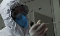 Casos confirmados de Coronavírus em Rondônia já são mais de 21 mil, 850 em apenas 24 horas