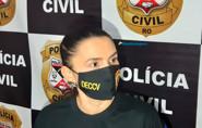 Guerra de facções: Polícia prende mulher e investiga advogados por repassar informações a criminosos