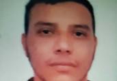 Mais um acusado de envolvimento na morte de adolescente é preso; vítima foi espancada até morrer