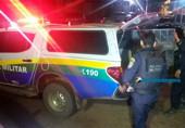 Família é feita refém durante tentativa de assalto em Porto Velho