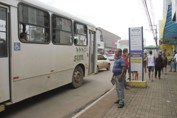 Prefeitura suspende passe livre a estudantes e idosos por conta do Coronavírus