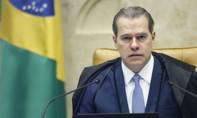 STF restabelece destinação de sobra de arrecadação em Rondônia ao combate ao coronavírus
