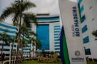 Governo prepara novo decreto que diferencia a classificação dos municípios que disponibilizarem leitos de UTI