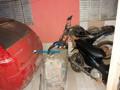 Polícia recupera motos na Zona Leste de Porto Velho