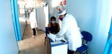 Prefeitura amplia atendimento em unidade de referência ao Coronavírus