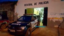 Adolescente é estuprada pelo namorado da mãe em Porto Velho