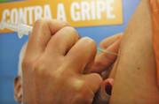 Gripe: Moradores do Orgulho do Madeira serão vacinados nesta quinta-feira