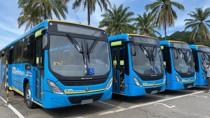 Justiça suspende licitação do transporte coletivo em Porto Velho